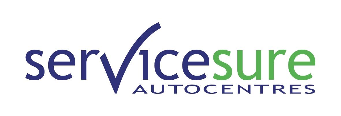 Servicesur-logo
